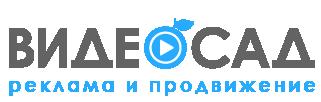 VideoSAD